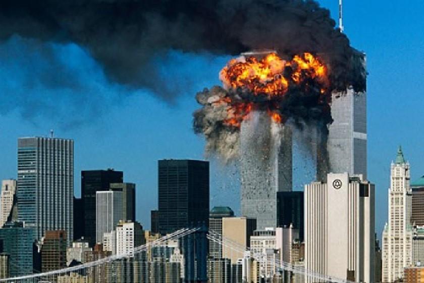 9/11 თექვსმეტი წლის შემდეგ. ფაქტები | imedinews