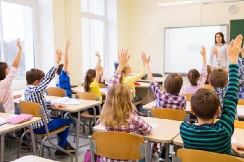 ავუხსნათ ბავშვებს, რომ  სექსი ადამიანის მოთხოვნილებაა სექსუალური განათლების შეტანა სკოლებში  აუცილებელია