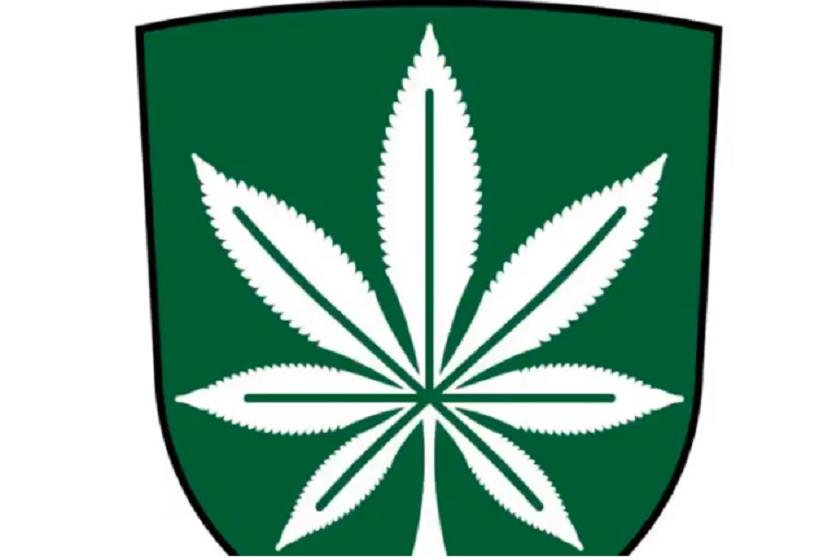 კანეპის დროშა