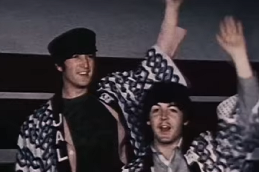 1966 წელი, იაპონია