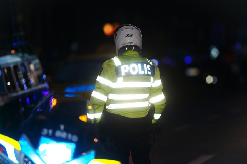 შვედეთის ქალაქ მალმოში სროლისას 4 ადამიანი დაშავდა