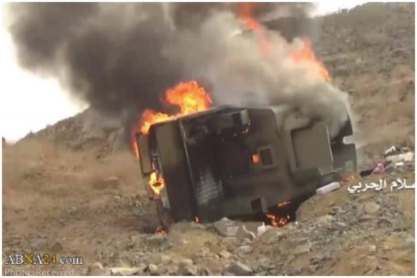 იემენის არმიამ სტრატეგიულად მნიშვნელოვანი ქალაქის ჰოდეიჰის აეროპორტი დაიკავა