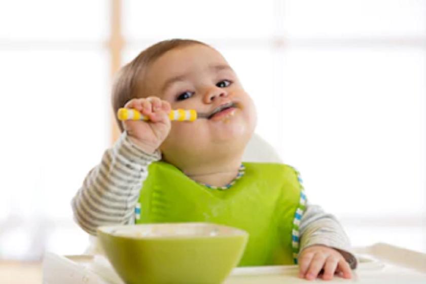 მეცნიერებმა დაადგინეს, არის თუ არა ადამიანის ბავშვობის ყველაზე ძველი მოგონება რეალური