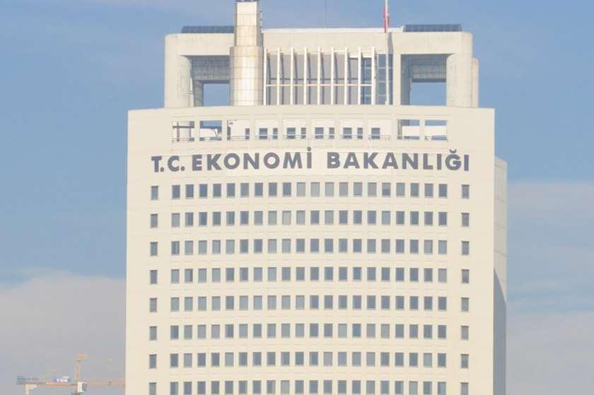 თურქეთის ვაჭრობის სამინისტრო