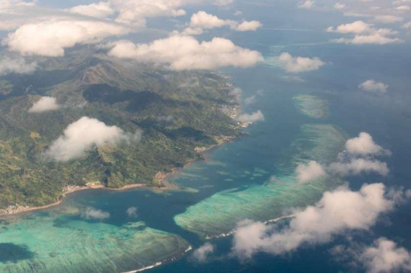 ფიჯის კუნძული