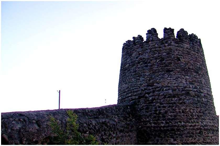 სიღნაღში ადგილობრივები XVIII საუკუნის გალავნის რეაბილიტაციას მოითხოვენ
