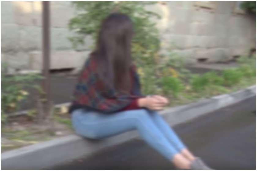 ახალციხეში 15 წლის გოგო გააუპატიურეს