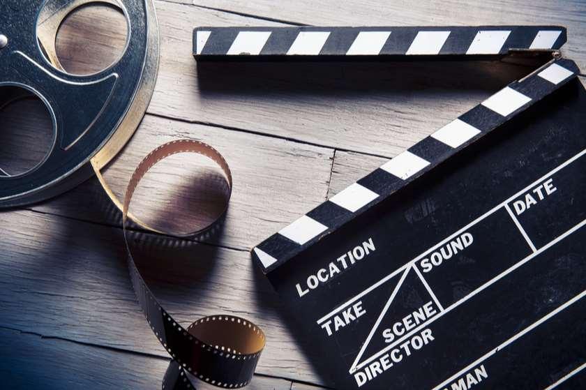 """მოკლემეტრაჟიანი ფილმების ფესტივალი, """"თეთრი ხიდი"""