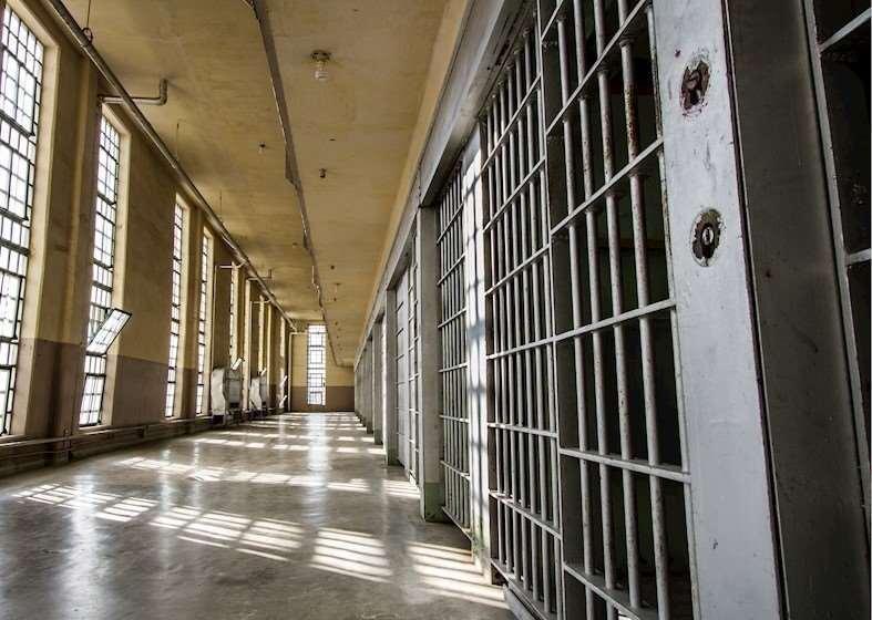 ციხეები