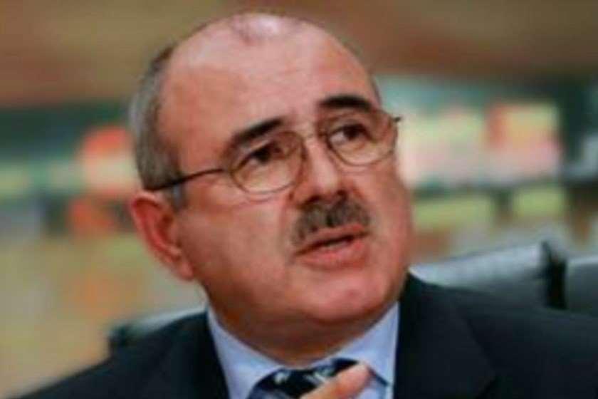დიმიტრი მედოევი