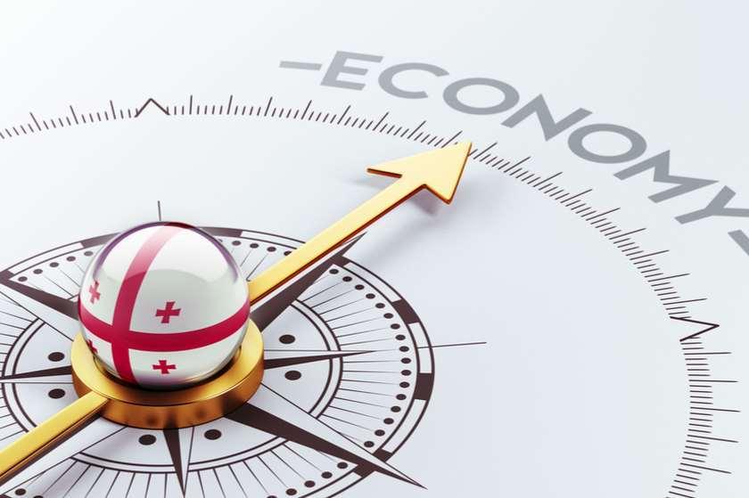 ეკონომიკა