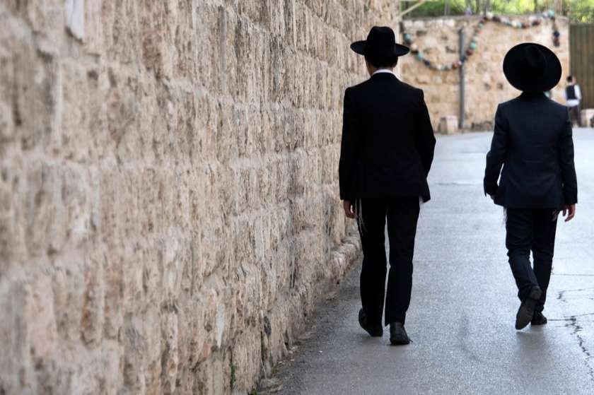 ებრაელები