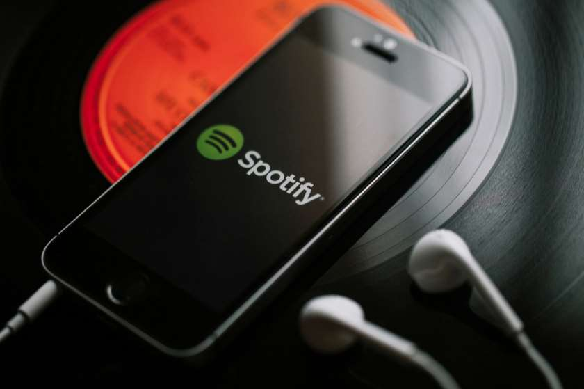 მუსიკა