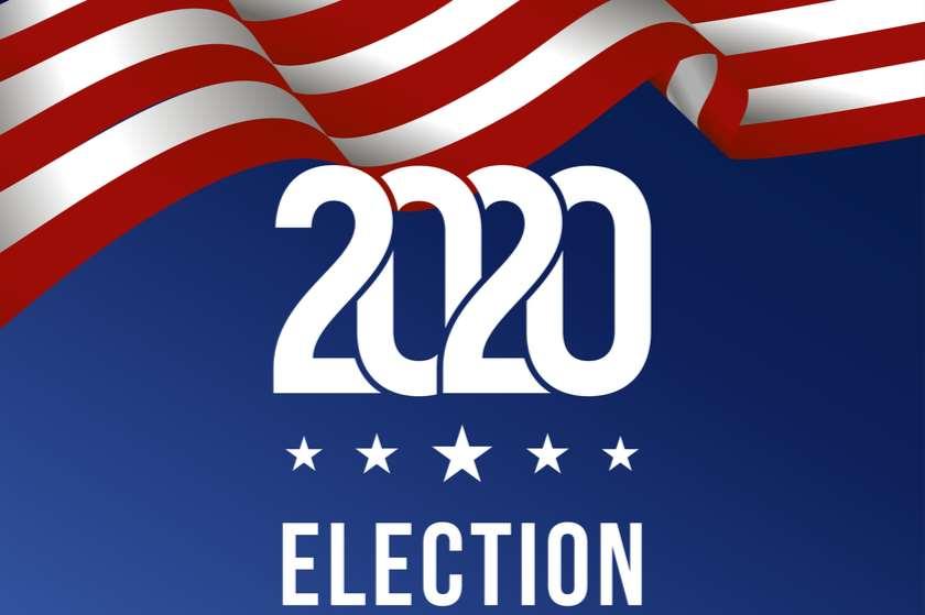 აშშ-ის არჩევნები