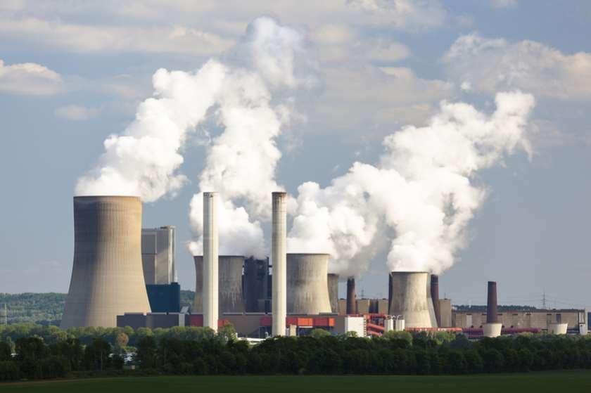 ქვანახშირი