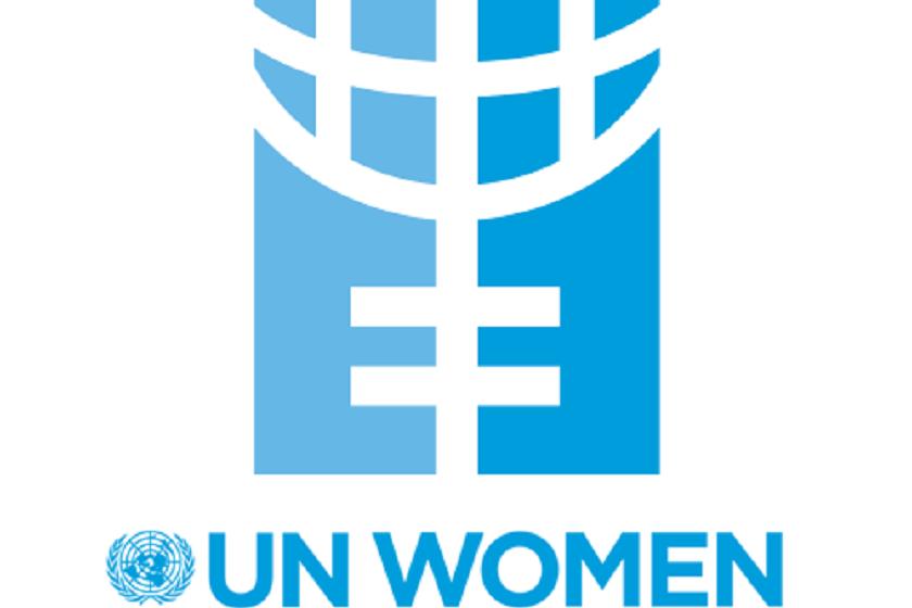 გაეროს ქალთა ორგანიზაცია