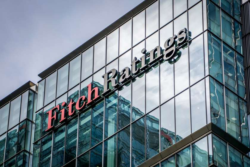 Fitch-ი
