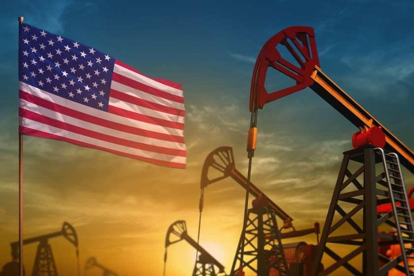 ნავთობი