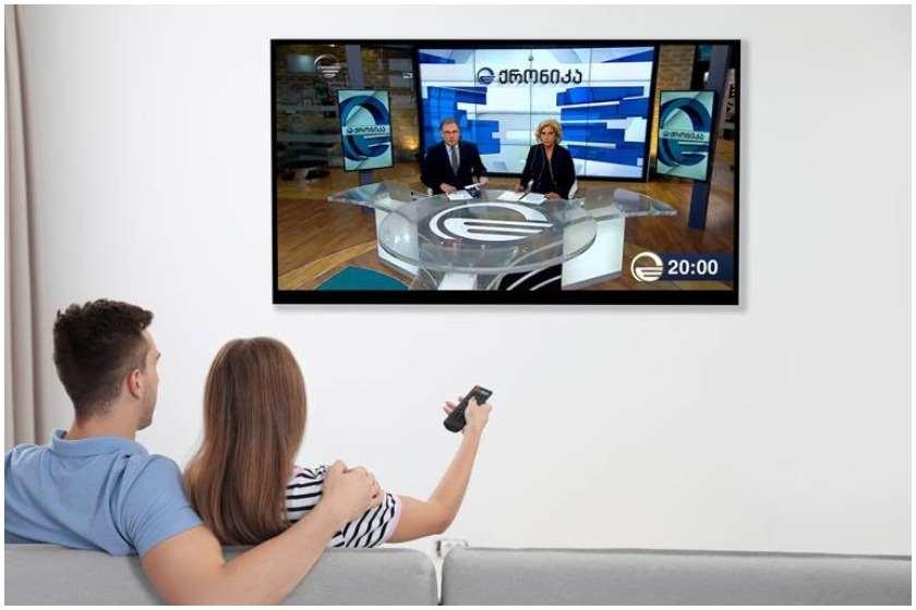 TV IMEDI