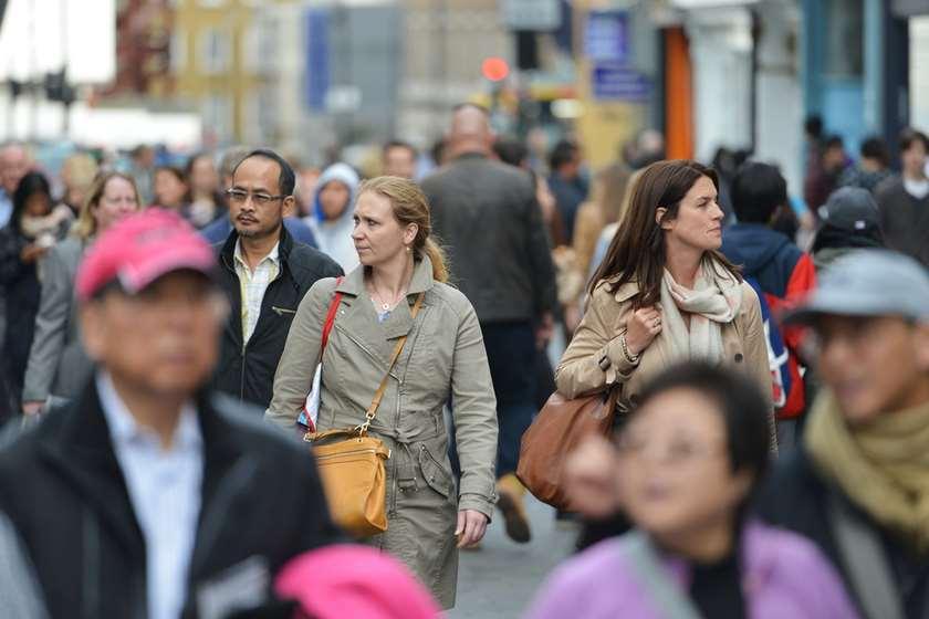 ფოტო: shutterstock.com