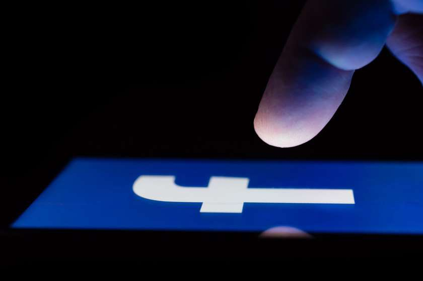 ფეისბუკი