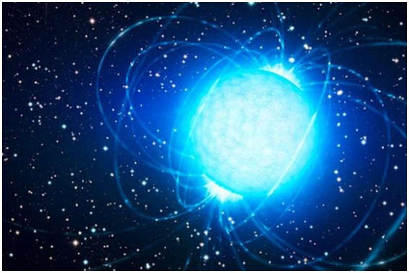 ვარსკვლავი: J1810-197