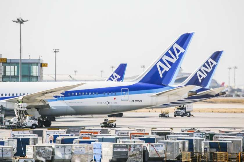 სუფთა ავიაკომპანიები