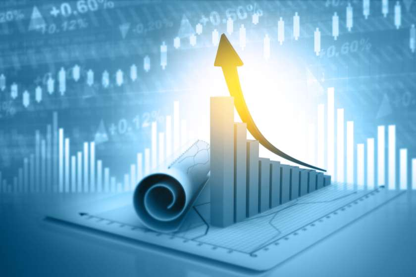 ეკონომიკური ზრდა