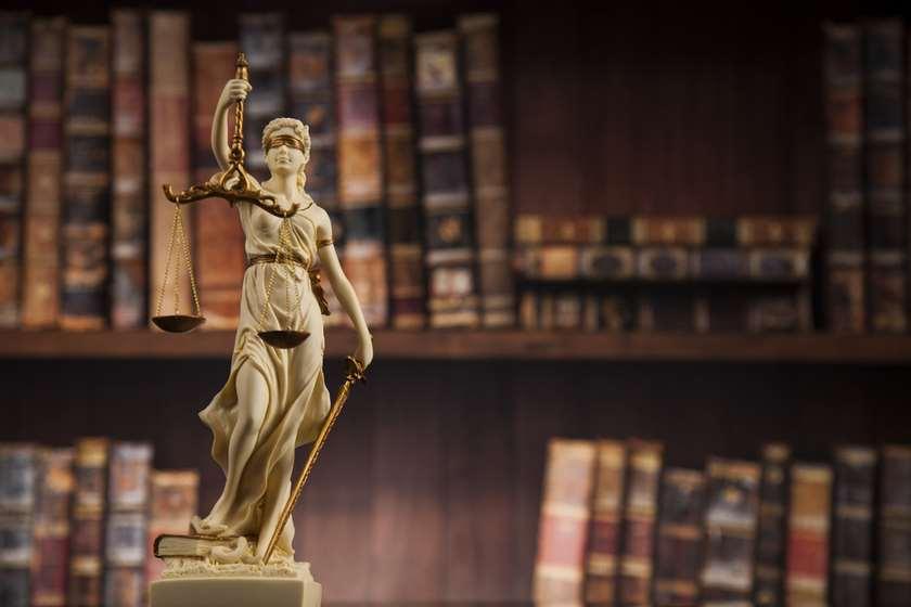 უზენაესი სასამართლო