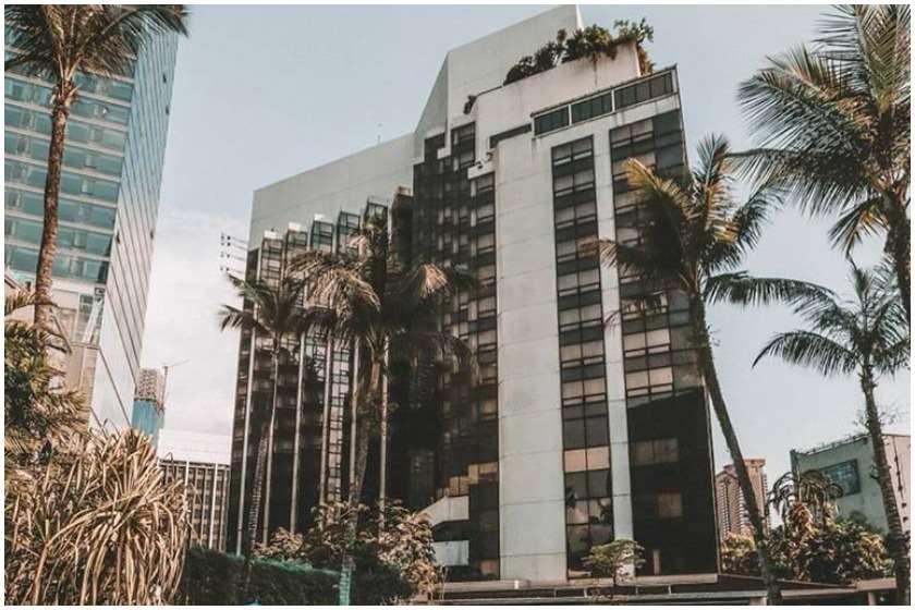 Millennium & Copthorne-ის სასტუმრო მალაიზია კუალა-ლუმპური