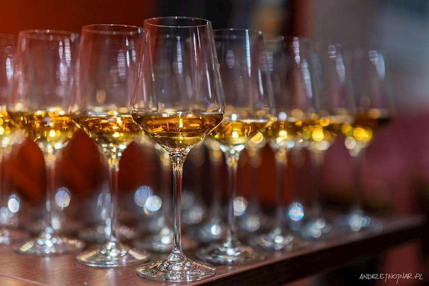 ღვინის ეროვნული სააგენტო