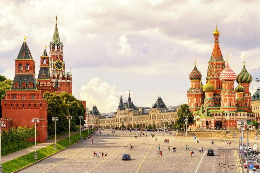 საქართველო-რუსეთი