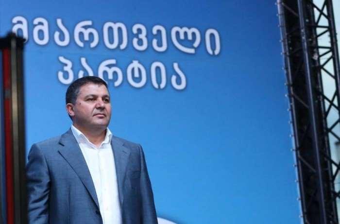 ენზელ მკოიანი