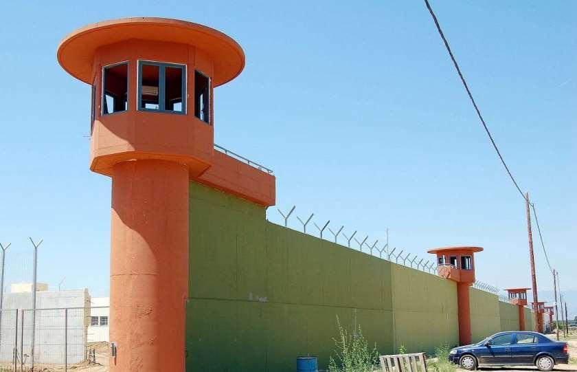 ნიგრიტას ციხე