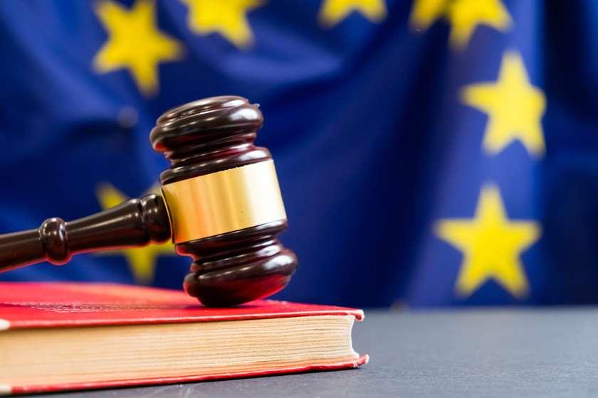 ადამიანის უფლებათა ევროპული სასამართლო