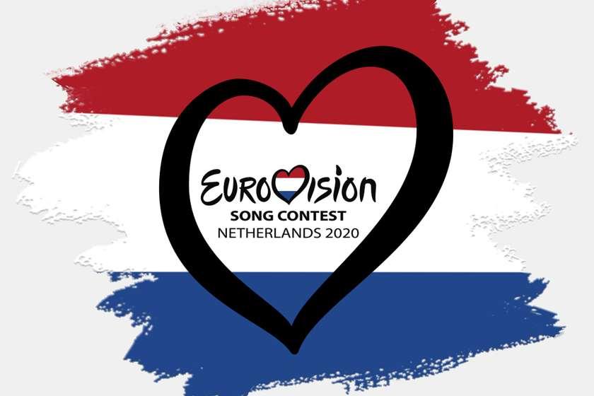 ევროვიზია 2020 ნიდერლანდები
