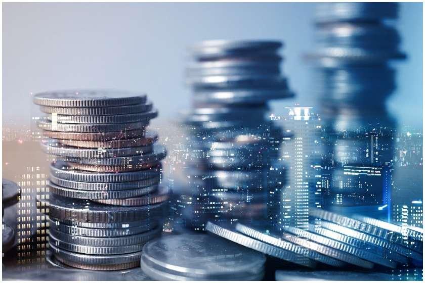 უცხოური ინვესტიციები