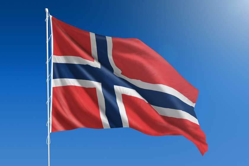 ნორვეგიის საელჩო