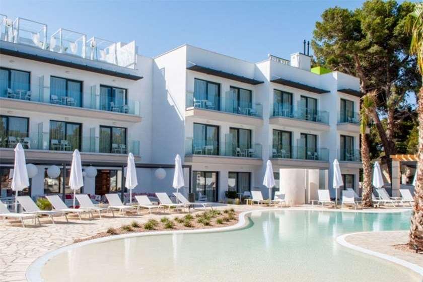 The Som Dona Hotel