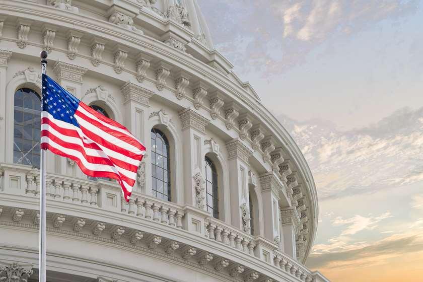 აშშ-ის კონგრესი