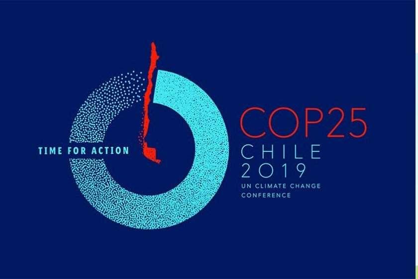 გაერო COP 25