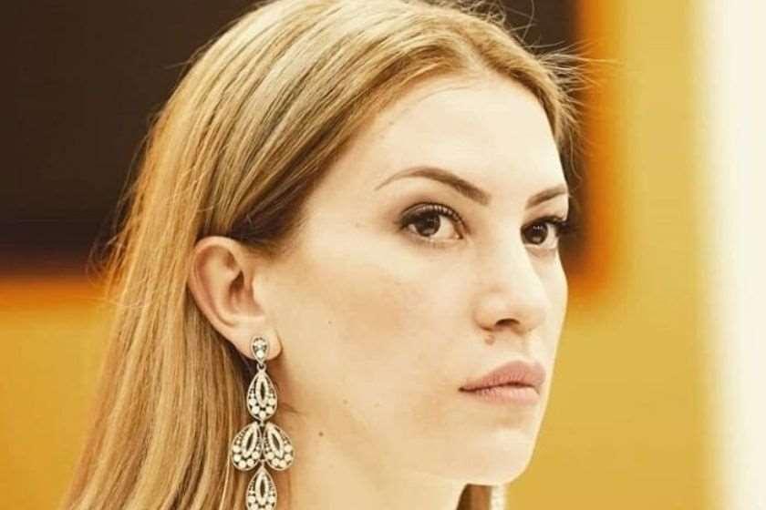 მარია კოტაევა