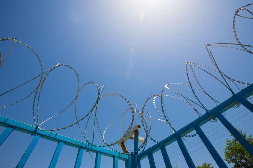 ციხე ჩინეთი