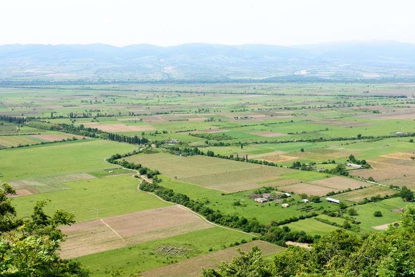 საქსტატი