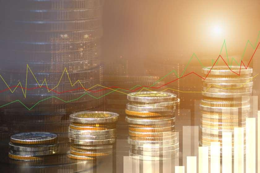 ეკონომკური ზრდა