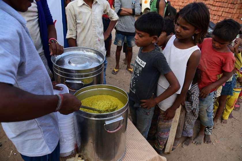 ნიუ-დელი, ინდოეთი