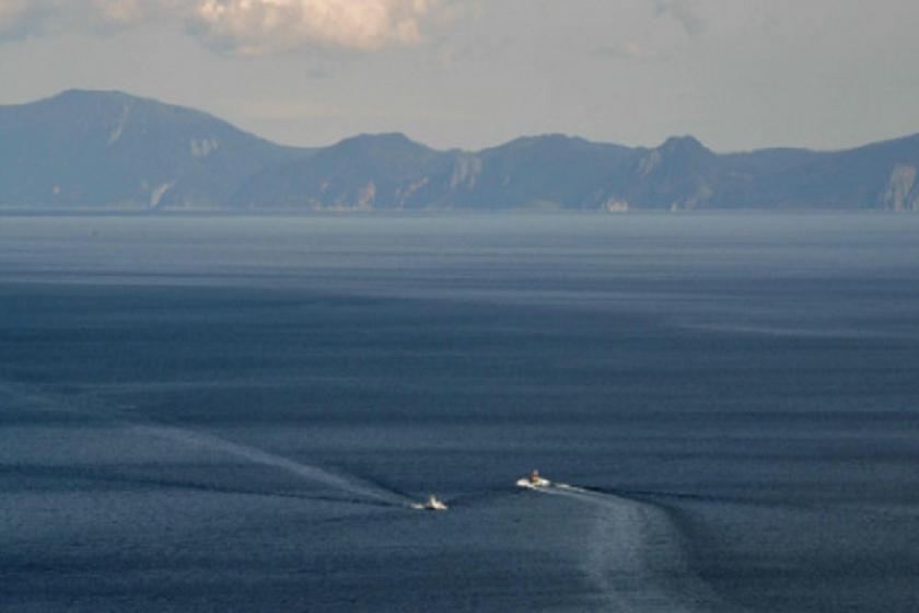 კურილის კუნძულები