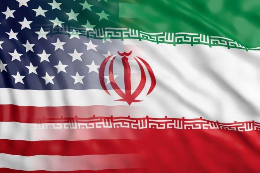 ირანი სანქციები