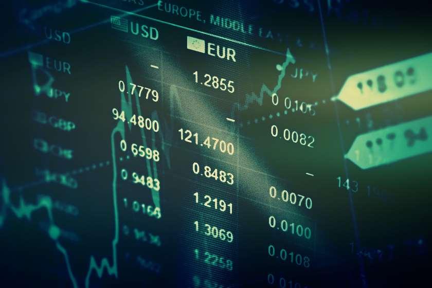 მსოფლიო ეკონომიკა