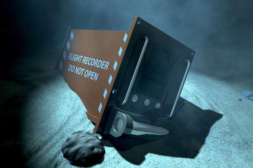 შავი ყუთი